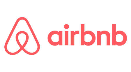 Airbnb vacation rentals review