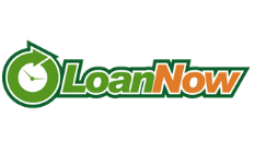 LoanNow installment loans review