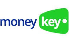 MoneyKey line of credit review