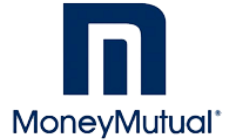 MoneyMutual short-term loan marketplace review