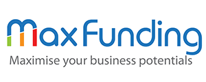 Max Funding Unsecured Business Loan