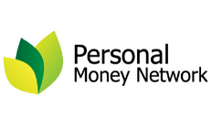 Personal Money Network Payday Loans review