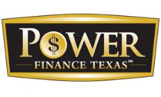 Power Finance Texas installment loans review