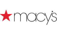 Macy's online shopping review
