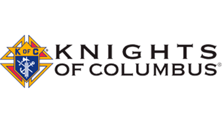 Knights of Columbus review 2020