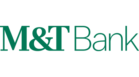 M&T Bank EZChoice Checking review