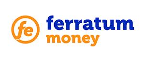 Ferratum Short Term Payday Loan Review