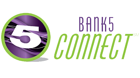 Bank5 Connect High-Interest Checking account review