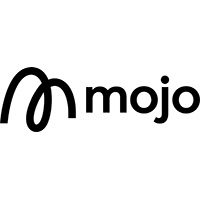 Mojo Mortgages Remortgage