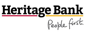 Heritage Bank Car Loan