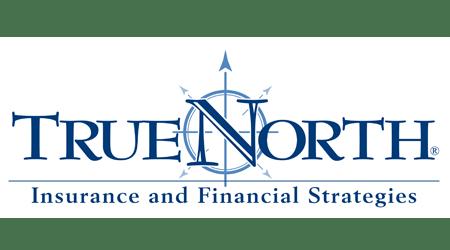 TrueNorth insurance review