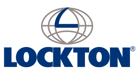 Lockton insurance review