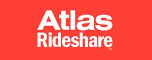 Atlas Uber Rental