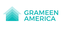 Grameen America business loans review