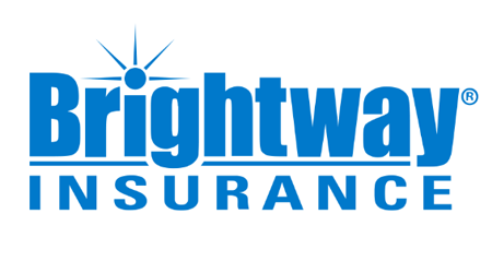 Brightway insurance broker review