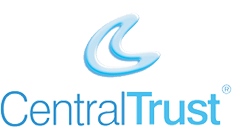 Central Trust Fixed Rate Secured Loan