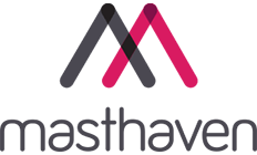 Masthaven Bank Flexible Secured Loan