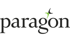 Paragon Personal Finance Prime Rate Secured Loan