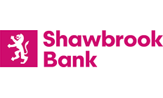 Shawbrook Tracker Secured Loan