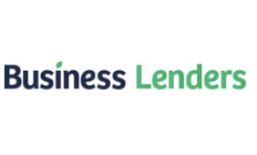 Business Lenders business loans review