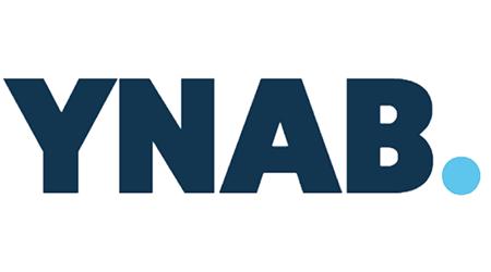 YNAB review: Is it worth it?