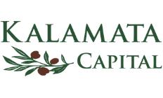 Kalamata Capital business loans review