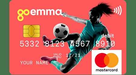 Gohenry debit card review