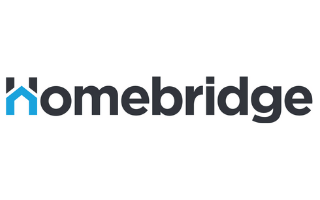 Homebridge mortgage review