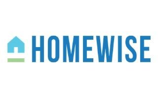 Homewise Mortgage
