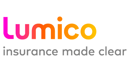 Lumico life insurance review 2021