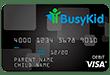 BusyKid logo