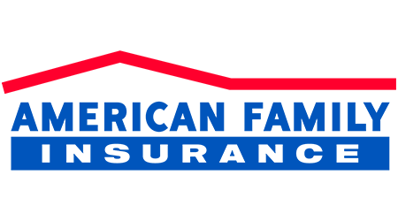 American Family Life Insurance review 2020
