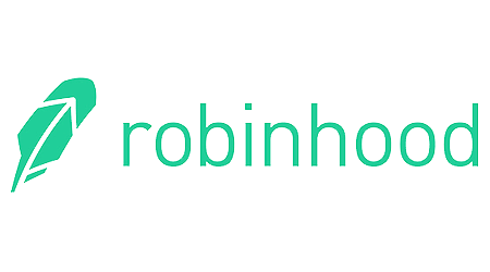 Robinhood Cash Management