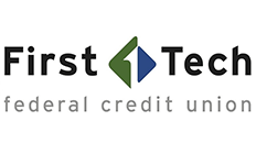 First Tech Federal Credit Union student loan refinancing review