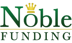 Noble Funding business loans review
