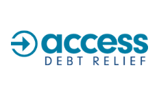 Access Debt Relief review