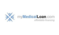 MyMedicalLoan.com medical loans review