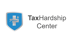 Tax Hardship Center review