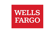 Wells Fargo Unsecured Line of Credit logo
