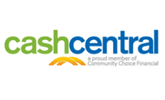 Cash Central payday loans review