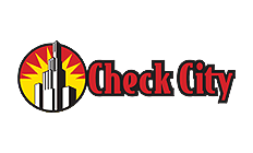 Check City payday loans review