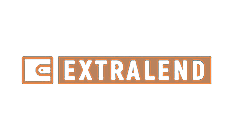 ExtraLend.com installment loan connection service review