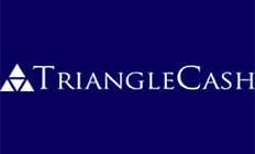 TriangleCash payday loan review