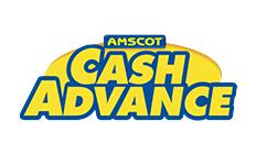 Amscot cash advance review