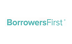 3 alternatives to BorrowersFirst personal loans