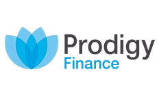 Prodigy Finance private student loans for international students review