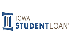 Iowa Student Loan private student loans review