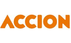 Accion logo