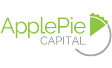 ApplePie Capital franchise financing review