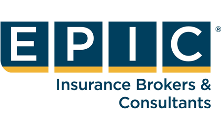 Epic Insurance Review Finder Com